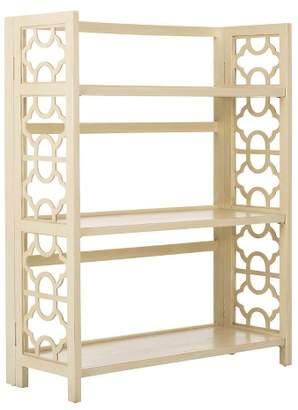 Safavieh Chester Bookcase
