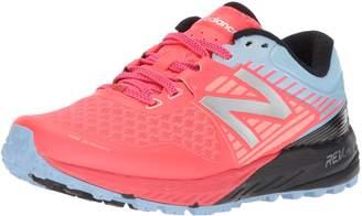 New Balance Women's 910 v4 Trail Running Shoe