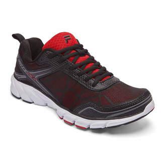 Fila Memory Granted Mens Athletic Shoes