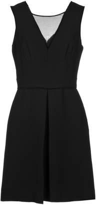 Ter De Caractère Short dresses - Item 34854677QG