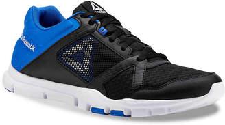 Reebok Yourflex Train 10 Training Shoe - Men's