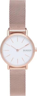 Skagen Wrist watches - Item 58041860DT
