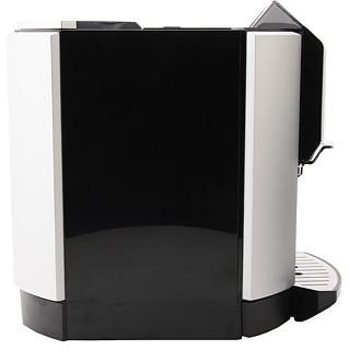 Krups EA9000 Barista Automatic Espresso Machine