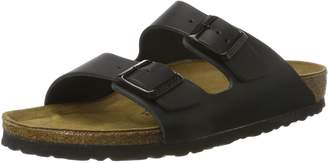 Birkenstock Original Arizona Leather Regular width, M10 43,0