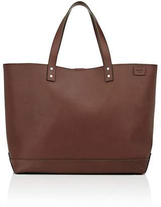 Jack Spade Men's Double-Handle Tote Bag