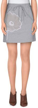 See by Chloe Mini skirts - Item 35270692FB
