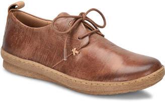 Cassandra COMFORTIVA Comfortiva Womens Oxford Shoes