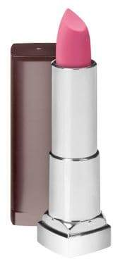 Maybelline Colour Sensational Creamy Matte Lip Colour
