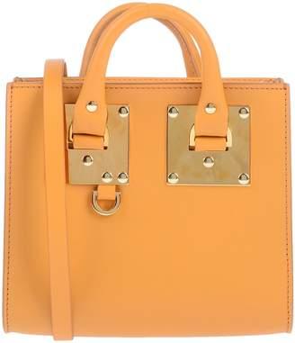 Sophie Hulme Handbags - Item 45411208EG