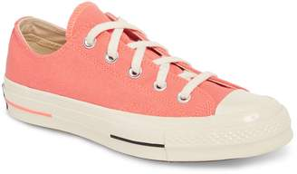 Converse Chuck Taylor(R) All Star(R) '70s Brights Low Top Sneaker