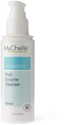 MyChelle Dermaceuticals Fruit Enzyme Cleanser