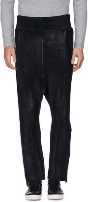 LGB Casual pants