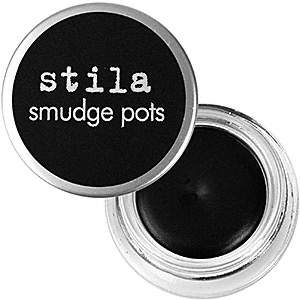 Stila Smudge Pots