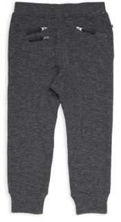 Appaman Little Boy's& Boy's Parker Sweatpants