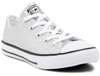 da6ee2bfb31d Converse Chuck Taylor All Star Oxford Sneaker (Toddler