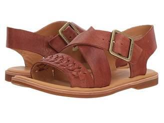 Kork-Ease Nara Braid Women's Sandals