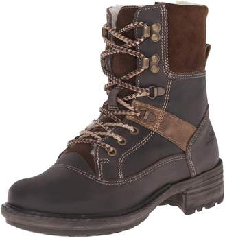 Bos. & Co. Women's Beauval Boot