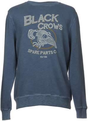 Bowery Sweatshirts