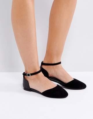 2388dd09ea246 Park Lane Women's Shoes - ShopStyle