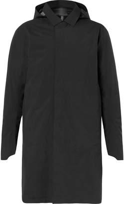 Arcteryx Veilance ARC'TERYX VEILANCE Down jackets