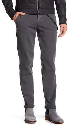 Belstaff Elgar Trousers