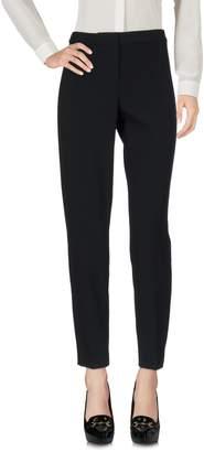 Pennyblack Casual pants