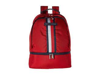 Tommy Hilfiger American Solid Backpack