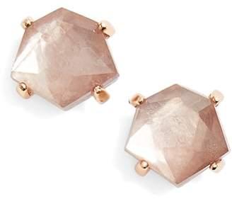 Kendra Scott Ellms Stud Earrings