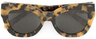 Karen Walker Northern Lights V2 sunglasses