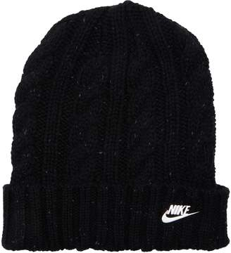3c786ad5f5f Nike Hats For Women - ShopStyle