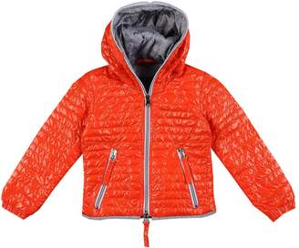 Duvetica Down jackets - Item 41545931DE