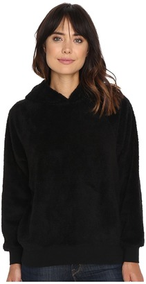 Volcom Cave Dweller Hoodie $45 thestylecure.com