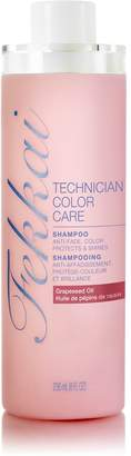 Frederic Fekkai Technician Color Care Shampoo
