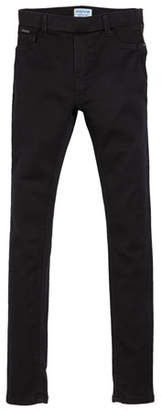 Mayoral Denim Jeggings, Size 8-16