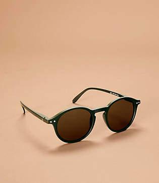 Lou & Grey Izipizi #D Sunglasses