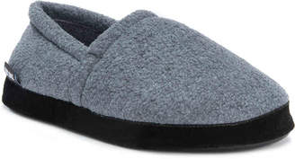 Muk Luks Fleece Slipper - Men's