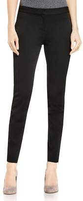 Vince Camuto Skinny Trousers
