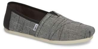 Toms Alparagata Slip-On Sneaker