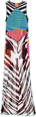 Missoni Long dresses