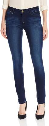 DL1961 Women's Grace Hi-Rise Slim Straight Jean in