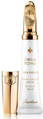 Guerlain Abeille Royal Gold Eyetech Serum