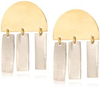 Soko Cala Stud Earrings