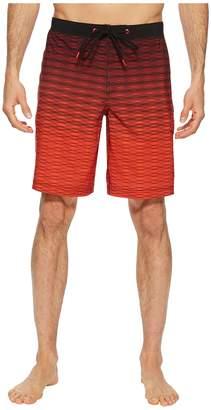 Speedo Static Blend Boardshorts Men's Swimwear