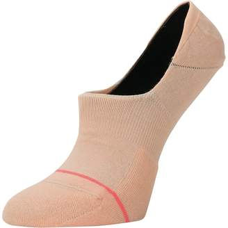 Stance Invisible Boot Sock - Women's
