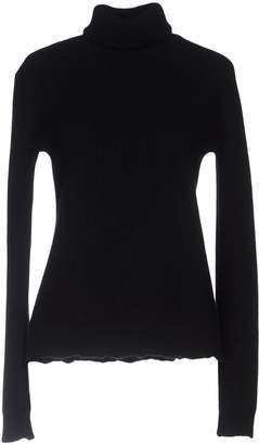 Valentino Turtlenecks - Item 39749694ON