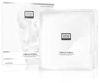 Erno Laszlo White Marble Hydrogel Mask