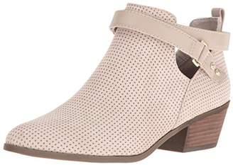 Dr. Scholl's Shoes Women's Baxter Ankle Bootie