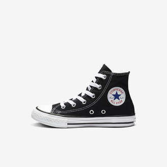 Nike Converse Chuck Taylor All Star High TopLittle Kids' Shoe