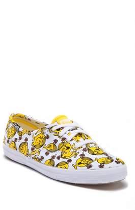 Keds Little Miss Sunshine Sneaker