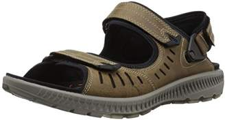 Ecco Men's Terra 2S Athletic Sandal